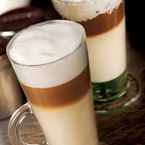 franshiza-double-coffee-1.jpg