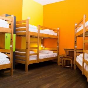 franshiza-dream-hostel-1.jpg