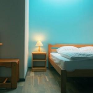 franshiza-dream-hostel.jpg