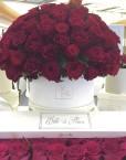 franshiza-elite-des-fleurs-luxury-flower-boutique-1.jpg