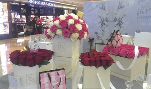 franshiza-elite-des-fleurs-luxury-flower-boutique-2.jpg