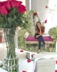 franshiza-elite-des-fleurs-luxury-flower-boutique-3.jpg