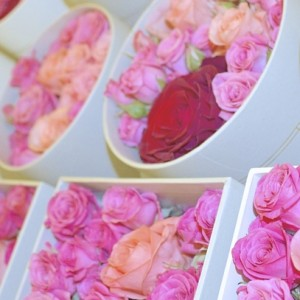 franshiza-elite-des-fleurs-luxury-flower-boutique.jpg