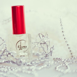 franshiza-essence-perfumum-1.jpg