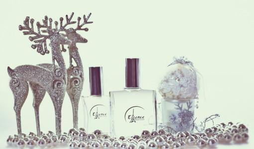 franshiza-essence-perfumum-2.jpg