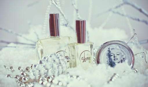 franshiza-essence-perfumum-3.jpg