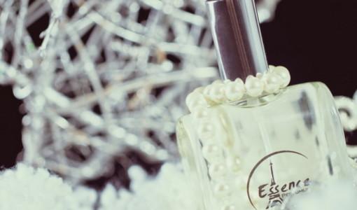 franshiza-essence-perfumum.jpg