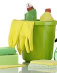 franshiza-express-cleaning.jpg