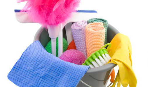 franshiza-express-cleaning-2.jpg