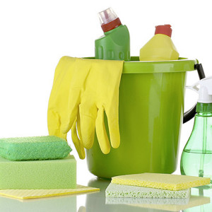 franshiza-express-cleaning.jpg