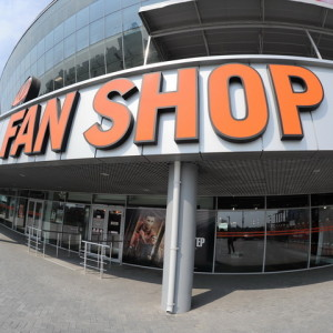 franshiza-fan-shop-fk-shahter.jpg