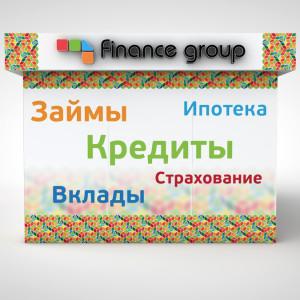 franshiza-finance-group-1.jpg
