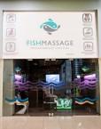 franshiza-fish-massage-1.jpg