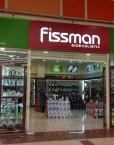 franshiza-fissman-1.jpg