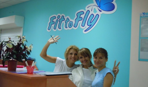 franshiza-fit-to-fly-3.JPG