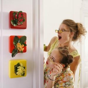 franshiza-flowerbox-gallery.jpg
