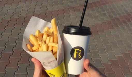 franshiza-frites-2.jpg