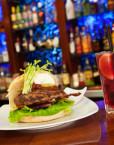 franshiza-geo-burger-2.jpg
