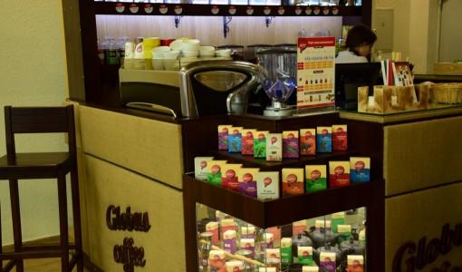 franshiza-globus-coffee-2.jpg