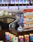franshiza-globus-coffee-3.jpg