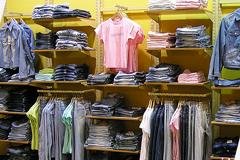 franshiza-gloria-jeans-1.jpg