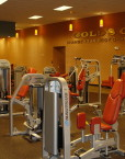franshiza-golds-gym-1.jpg