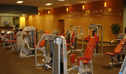 franshiza-golds-gym-1.jpg