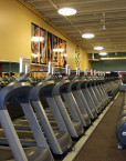 franshiza-golds-gym-2.jpg