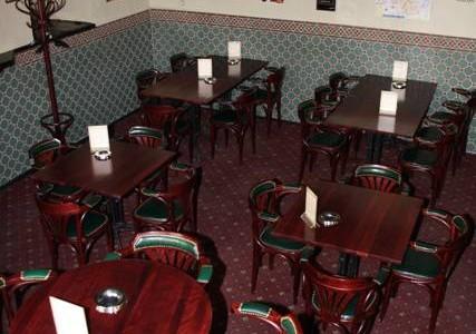 franshiza-harats-pub-2.jpg