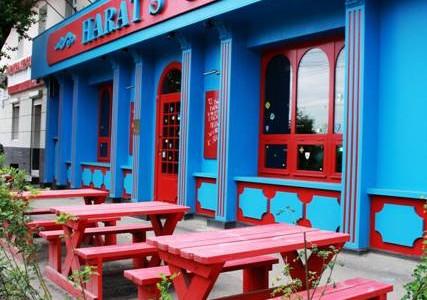 franshiza-harats-pub-3.jpg