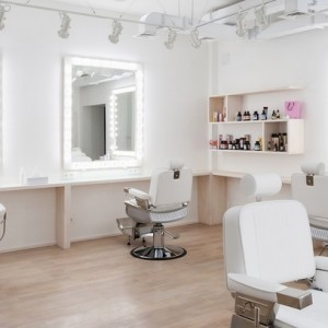franshiza-haze-hairdressing-bar.jpg