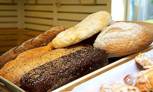 franshiza-hleb-i-moloko-2.jpg