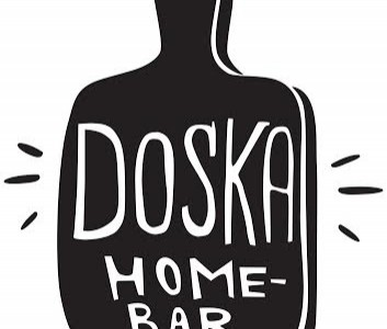 franshiza-home-bar-doska-1.jpg