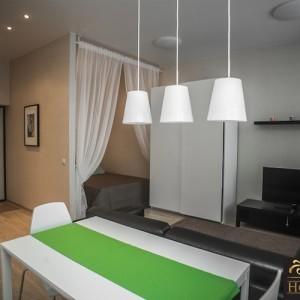 franshiza-home-hotel-1.jpg