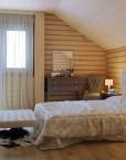 franshiza-house-byuro-1.jpg