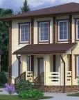 franshiza-house-byuro.jpg