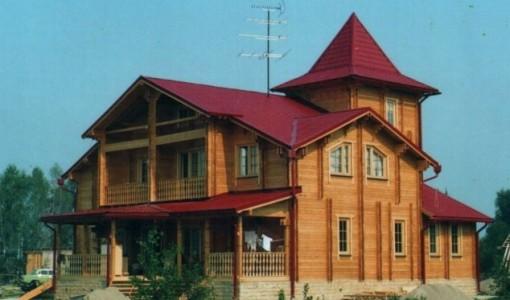franshiza-house-byuro-3.jpg