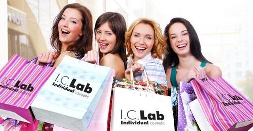 franshiza-i-c-lab-individual-cosmetic-3.jpg