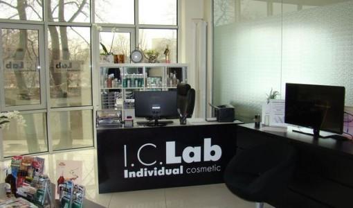 franshiza-i-c-lab-individual-cosmetic.jpg