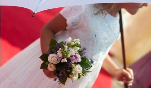 franshiza-idealnaya-svadba-1.jpg