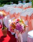 franshiza-idealnaya-svadba.jpg