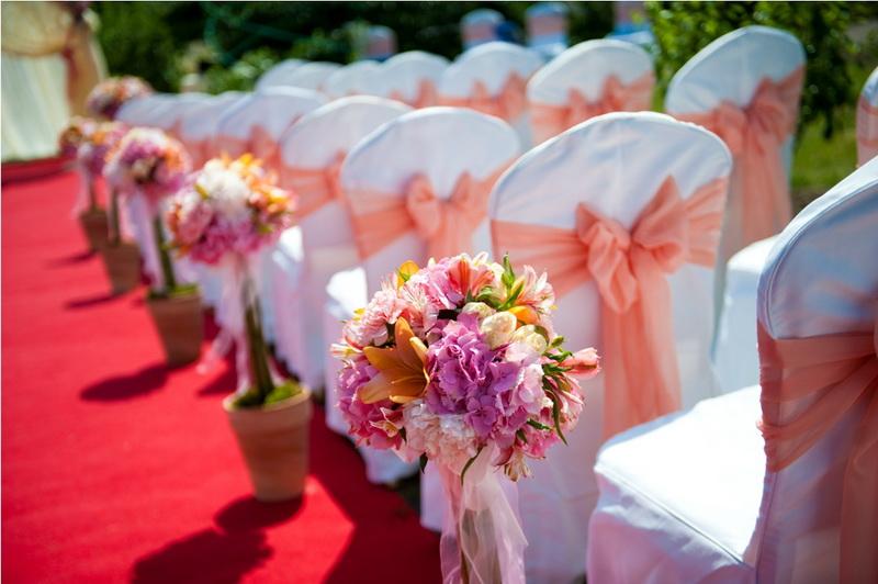 Архипо Осиповка бизнес план свадебного агентства идеальная свадьба носить военную