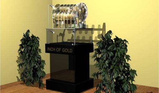 franshiza-inch-of-gold-3.jpg