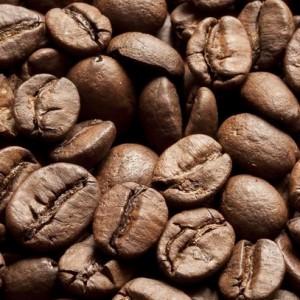 franshiza-jet-coffee.jpg