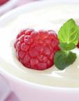 franshiza-jogurt-dom.jpg