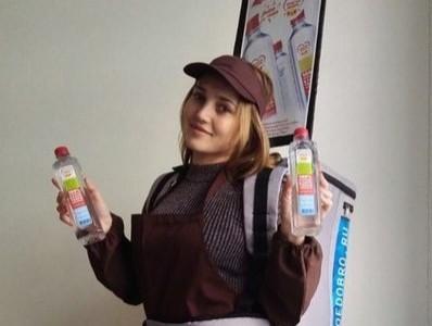 franshiza-juice-man-2.jpg