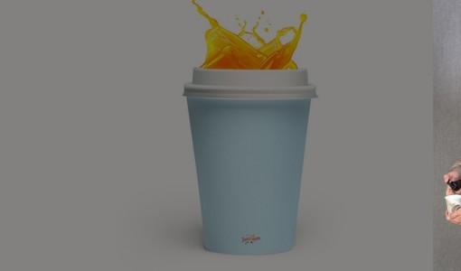 franshiza-juice-man.jpg