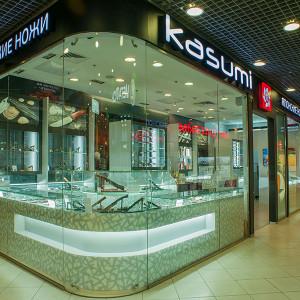 franshiza-kasumi-1.jpg