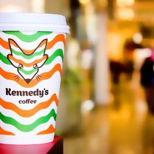 franshiza-kennedys-coffee-1.jpg