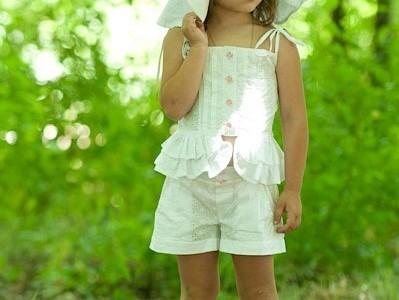 franshiza-kids-couture-2.jpg
